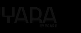 YaRa Eyewear Care Sunglasses Optical Shop Beirut Lebanon
